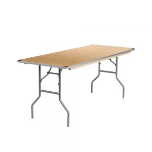 6ft-Rectangular-Banquet-Table