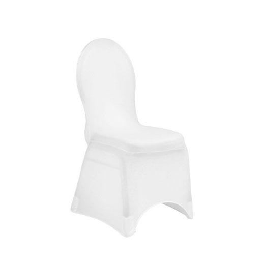 Spandex-Chair-Cover-White-1
