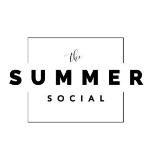 Waterford Wednesday – Get $5 Off Your 2019 Summer Social Ticket! Today Only!